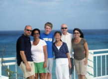 family0037