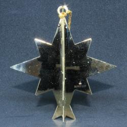 1977 - Christmas Star