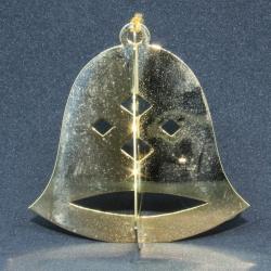 1977 - Church Bell