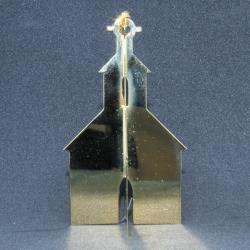 1977 - Church