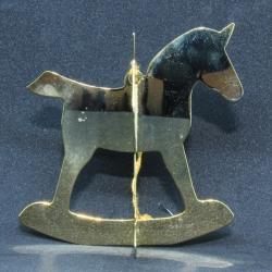 1978 - Hobby Horse