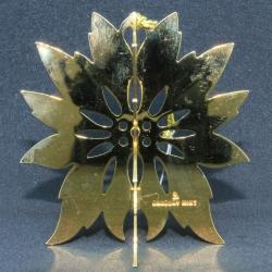 1979 - Poinsettia