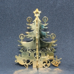 1982 - Christmas Tree