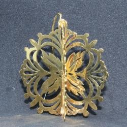 1983 - Poinsettia