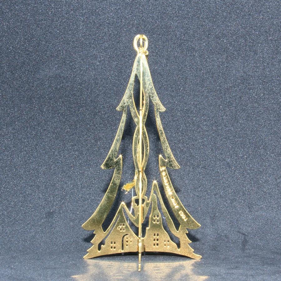 1984 - Christmas Tree