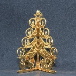 1985 - Christmas Tree