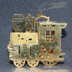 1985 - Toy Train
