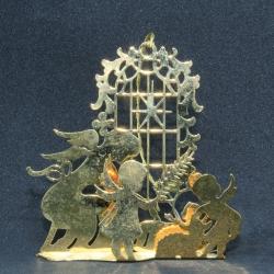 1985 - Nativity