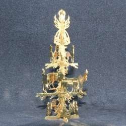 1986 - Christmas Tree