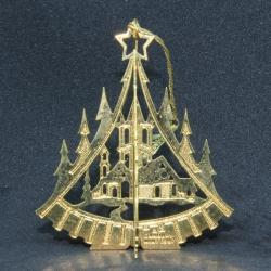 1987 - Christmas Tree