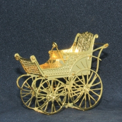 1988 - Baby Carriage