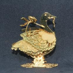 1991 - Christmas Goose