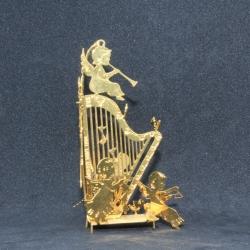 1994 - Harp