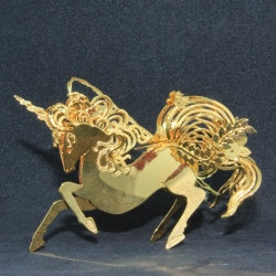 1994 - Unicorn