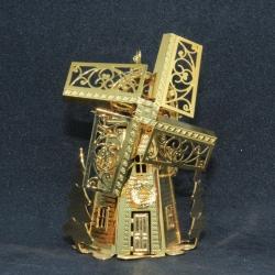 1995 - Windmill