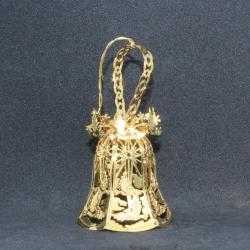 1996 - Bell