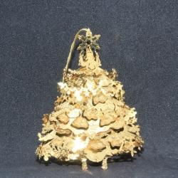 1997 - Christmas Tree