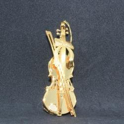 1997 - Violin