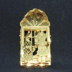 1998 - Toy Shop