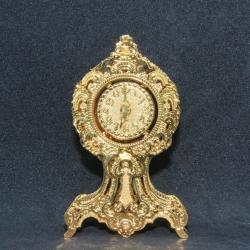 1999 - Victorian Clock