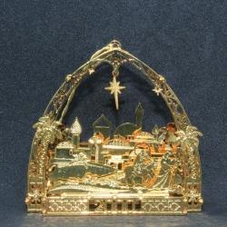 2000 Annual - Bethlehem