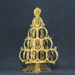 2001 - Millennium Angel Tree