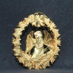 2002 - Celestial Wreath