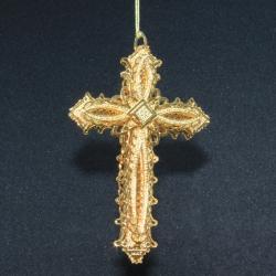 2003 - Holiday Cross