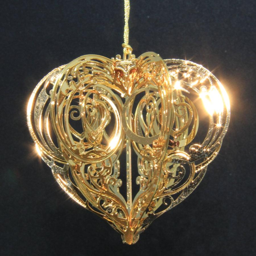 2004 - Joyful Heart