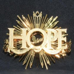 2005 - Rays of Hope