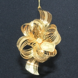 2006 - Golden Bow