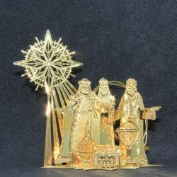 2006 - We Three Kings