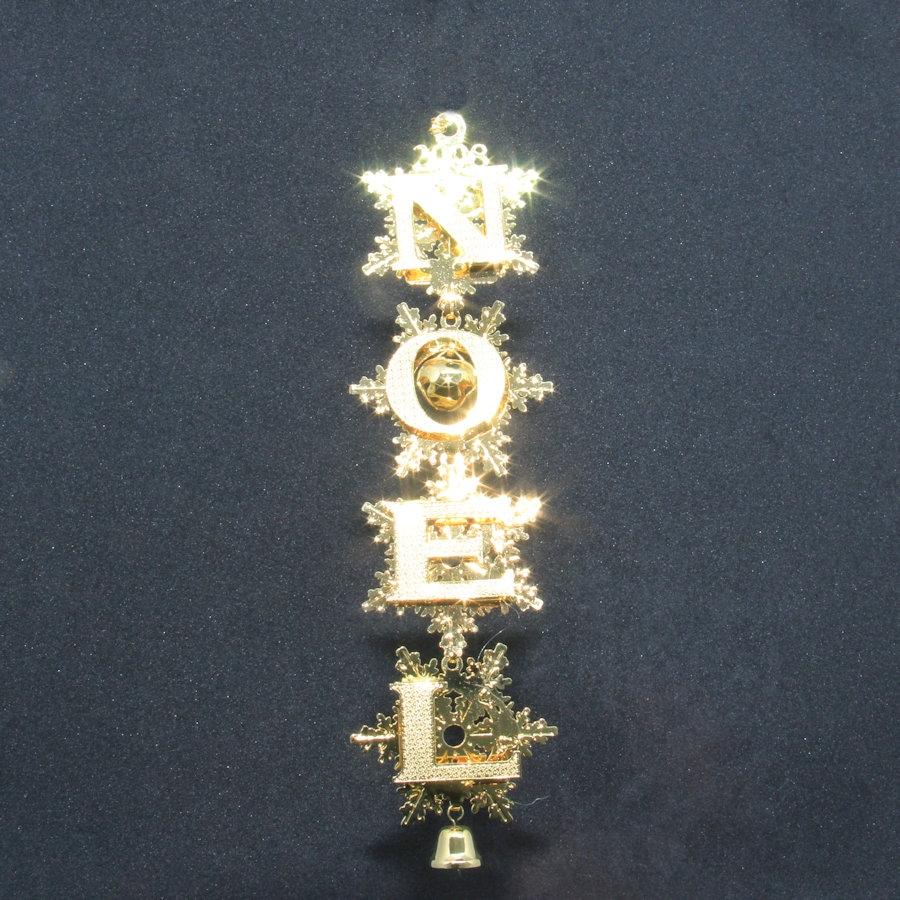 2008 Annual - NOEL