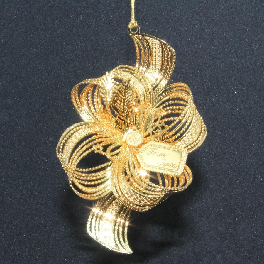 2006 06-Golden Bow